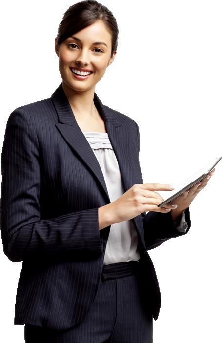 Open Empreendimentos e Administração Imobiliária